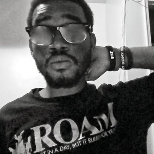 Stephan Musiq 1's avatar