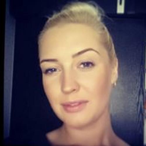 Natasza Czarnecka's avatar