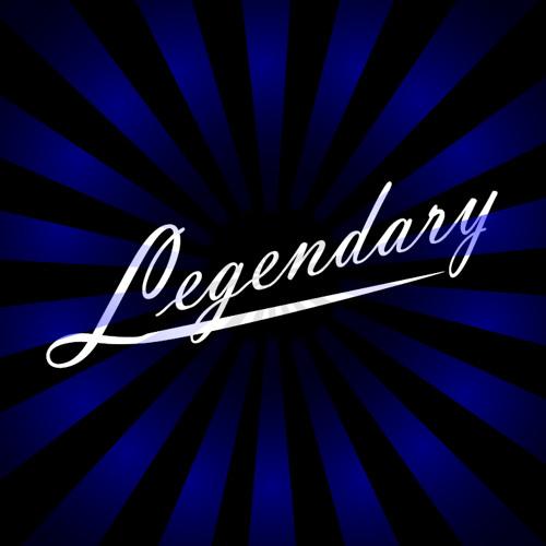 - Legendary -'s avatar