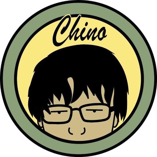 Shinoteque's avatar