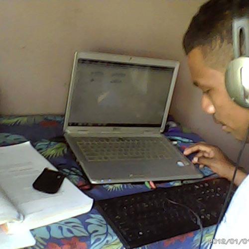 Dj Bess (mokonzy prodz)'s avatar