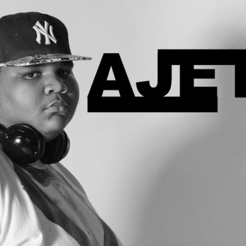 AJETT's avatar