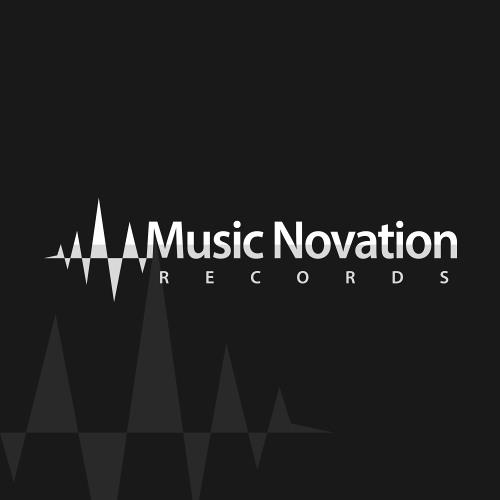Music Novation Records's avatar