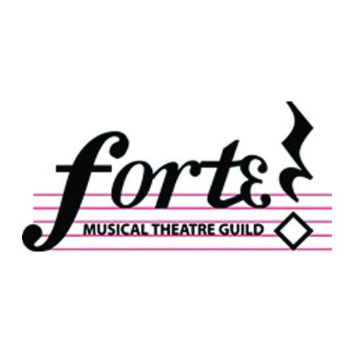 Forte Musical Theatre's avatar