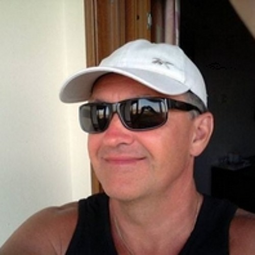 JC-TRADER's avatar