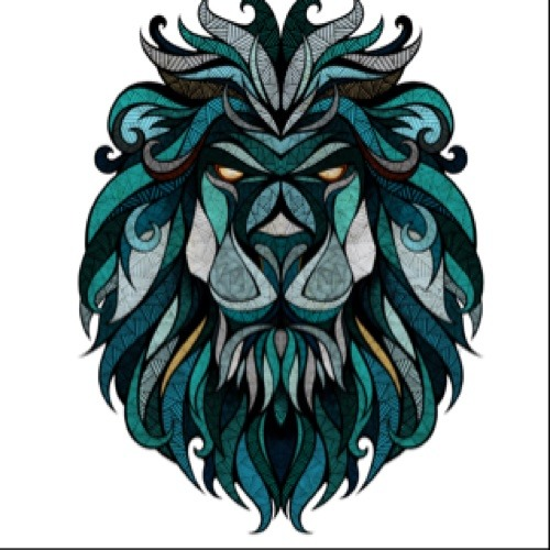fc7barcelona's avatar