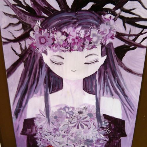 ItalysCurl015's avatar