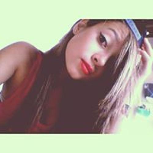 Keyla Souza 7's avatar