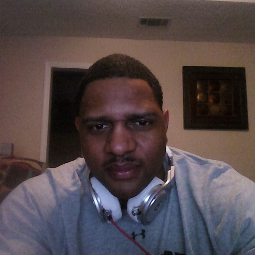 DJ Teanez's avatar