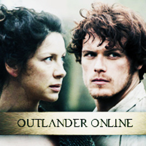 Outlander Online's avatar