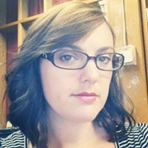 tera_lynne's avatar