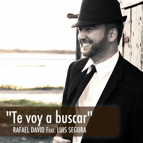 RafaelDavidRD's avatar