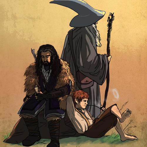 Diogenes Lucas's avatar