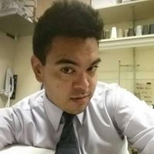 Alexander Tang 1's avatar
