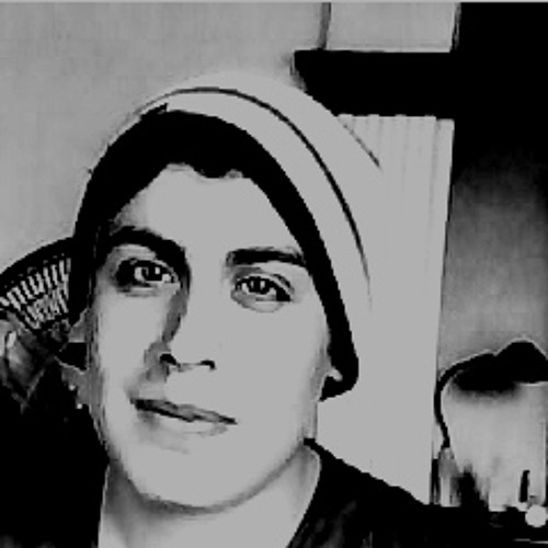 Alejandro De La Cueva's avatar
