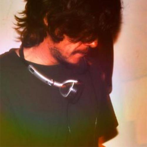 allrock's avatar