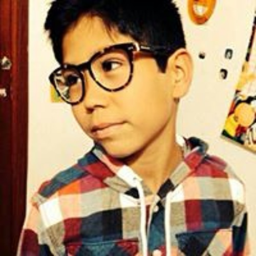 Juan Diego Gelvez Ardila's avatar