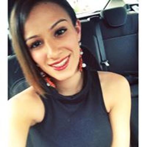 Stephanie 225's avatar