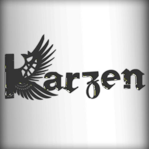 Karzen's avatar