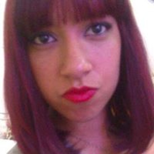 Natacha Da Costa 1's avatar