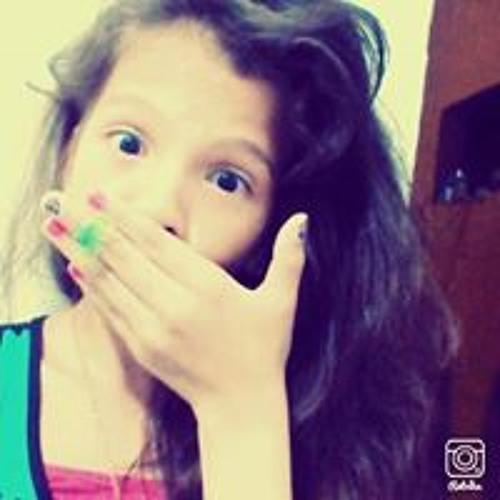 Daniela Miranda 24's avatar
