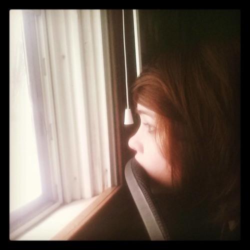 Paige Marie Vivaldi's avatar