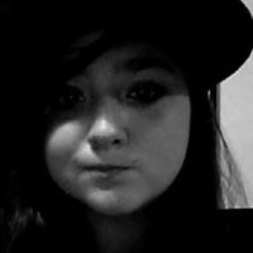 Gabby Petrin's avatar
