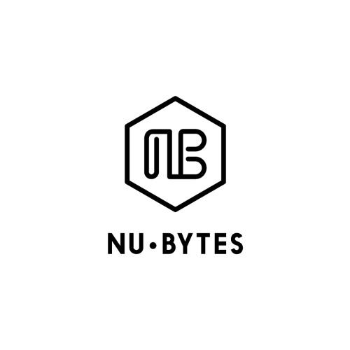 NU BYTES's avatar