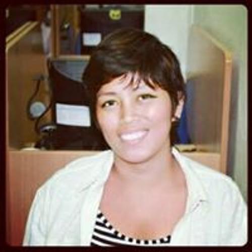 Ring D. Zuñiga's avatar