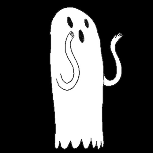 CheyBot's avatar