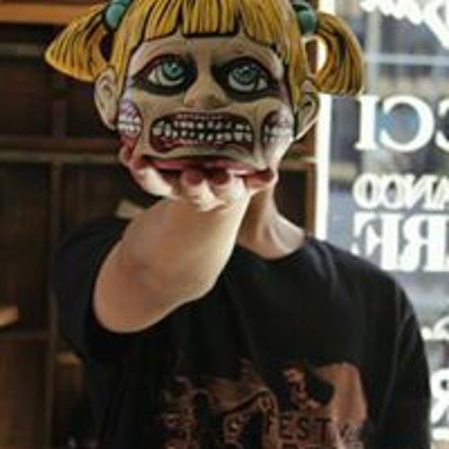 juanesgiraldo's avatar