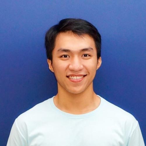 Tân's avatar