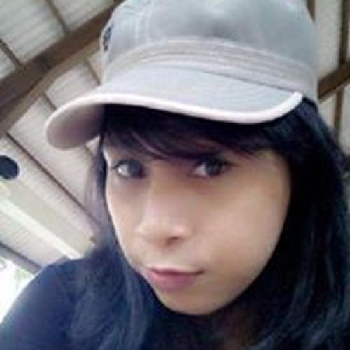 Vyna Ayu Wahyuni Oli-i's avatar