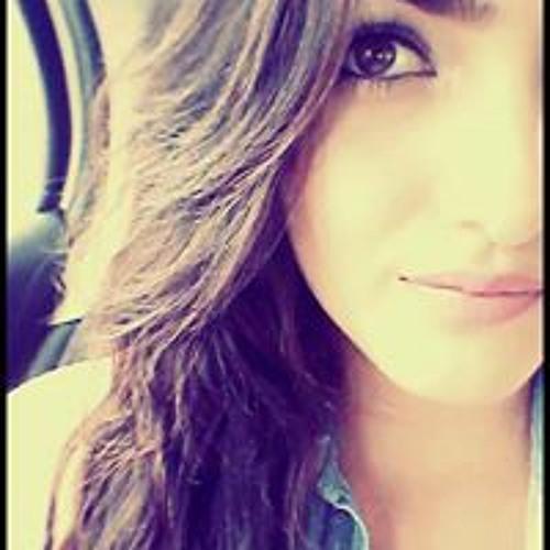 Jocelyne Alvarado 1's avatar