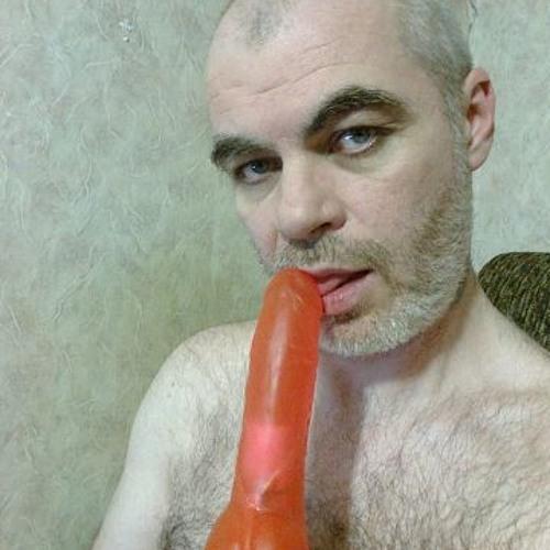 seamen_rus's avatar