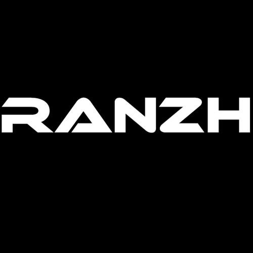 Ranzh's avatar
