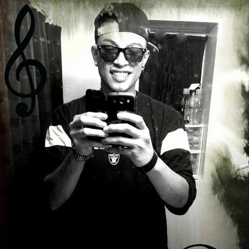 DavidGarcia MastaMindz's avatar