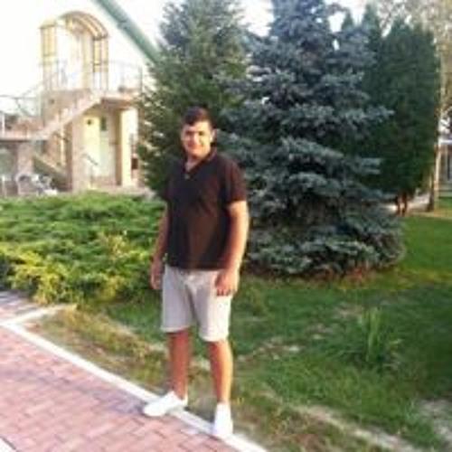Daniel Mihai 17's avatar