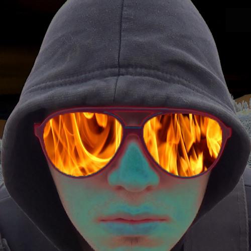 El Tupac Blanco's avatar