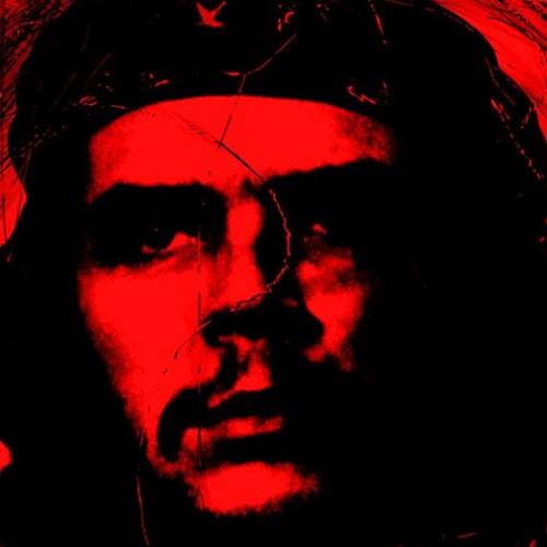 Denis Filippov 2's avatar