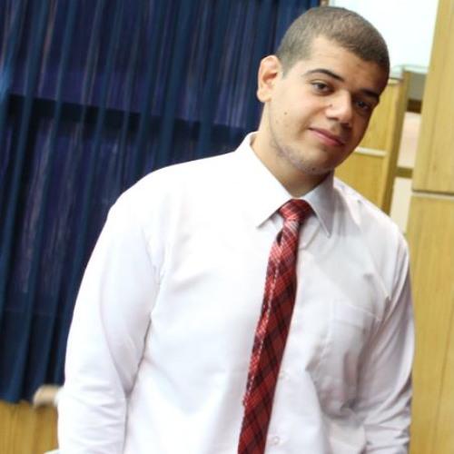 Waleed Ibrahim 4's avatar