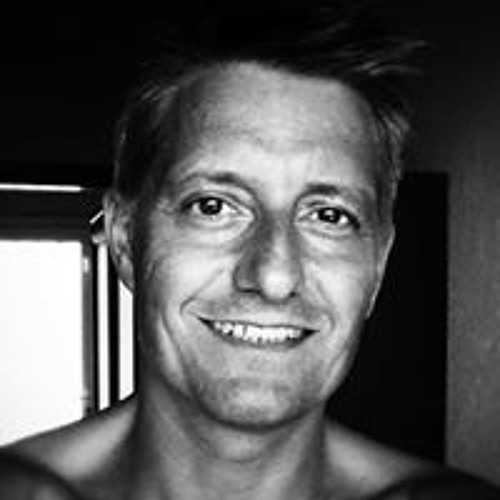 Gerard Bathoorn's avatar