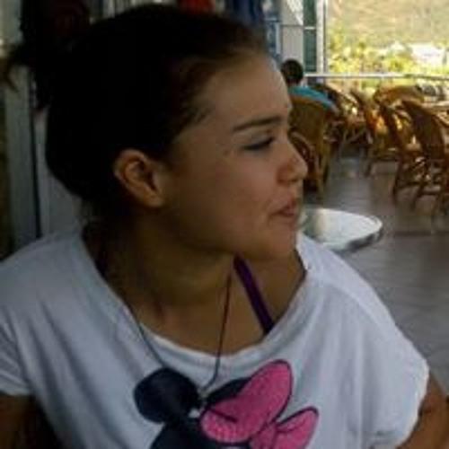 Gözde Aygün 2's avatar