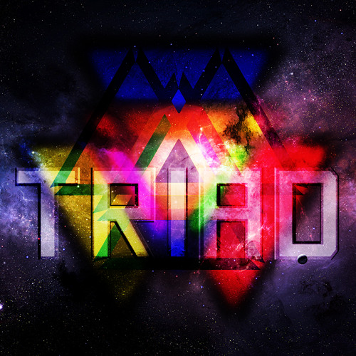 Triad's avatar