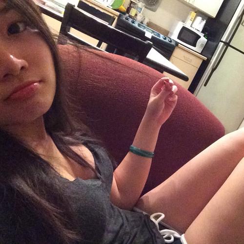 Trang Nhung Lê's avatar