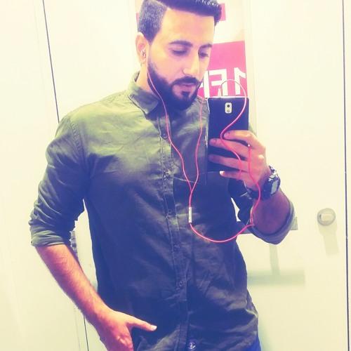 Abdul Haadi 2's avatar