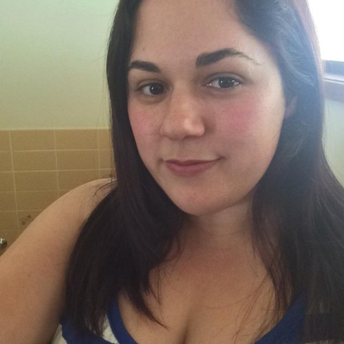 Melissa Fornasari's avatar