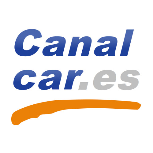 Canalcar's avatar