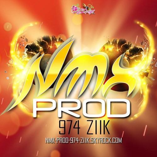 NMX-PROD-974-ZIIK™'s avatar