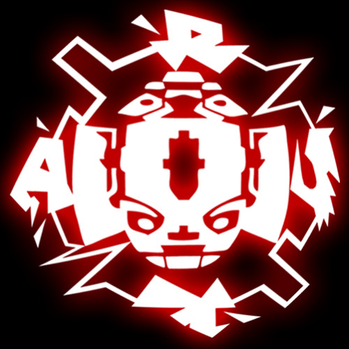 SONO PIRATE UNIT's avatar